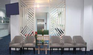 Lamina Clinic